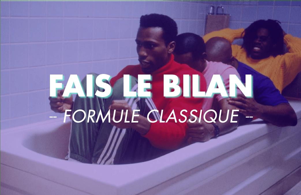 FAIS LE BILAN FORMULE CLASSIQUE.png