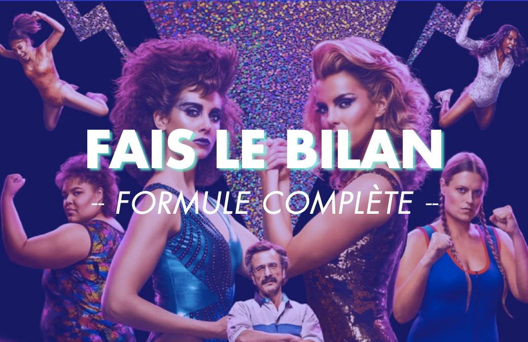 FAIS LE BILAN FORMULE COMPLETE.png