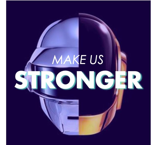 Make us stronger.png