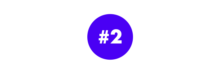 #2..png