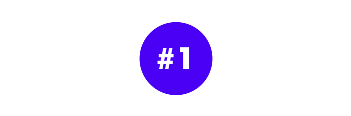 #1..png