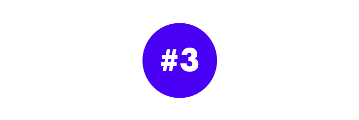 #3..png