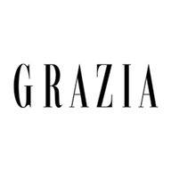 grazia logo switch collective.png