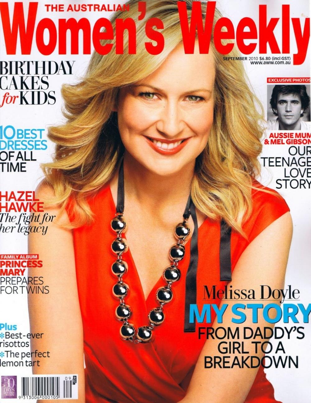 women's_weekly_melissa_doyle_cover.jpeg