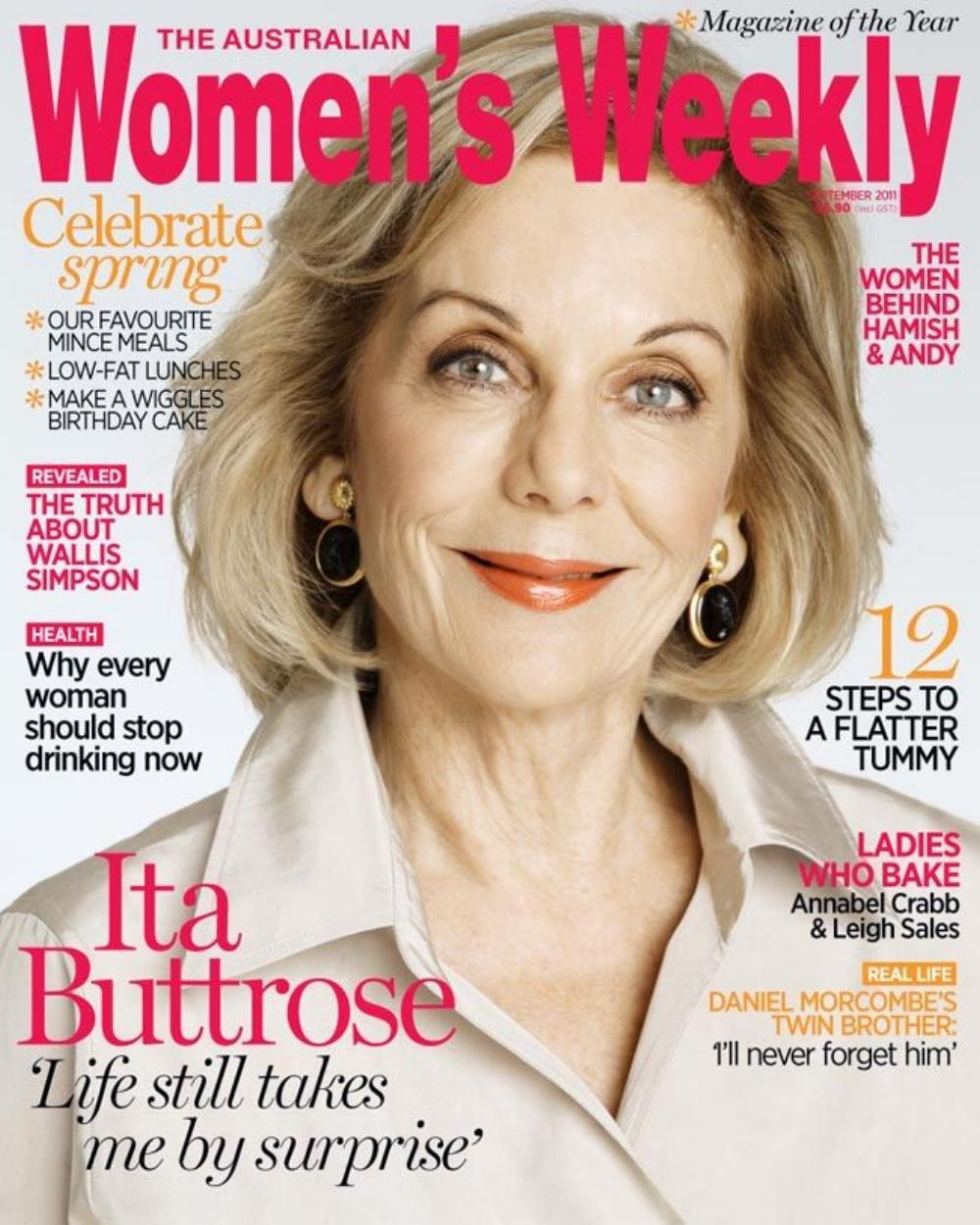 ita_buttrose_aww_september_cover.jpeg