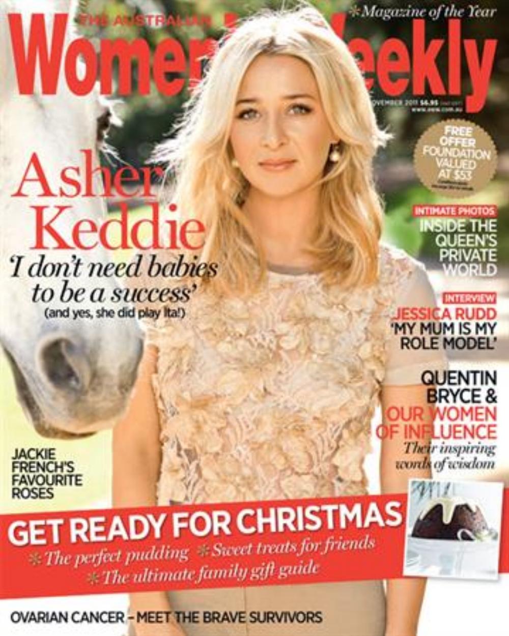5406191011_australian-womens-weekly_L.jpeg