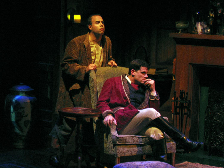 Nicodemus & Edgar, armchair chat.jpg