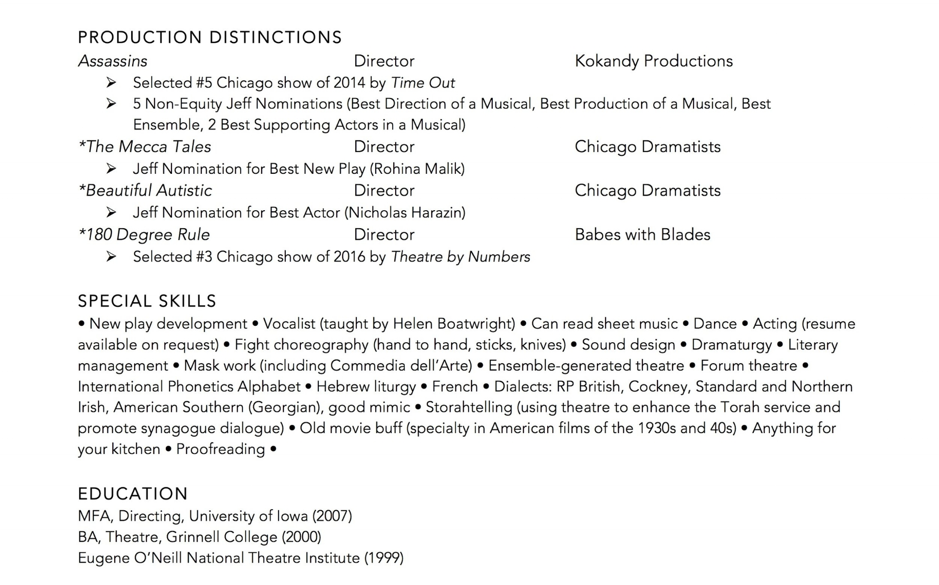 directing resume 3.jpg