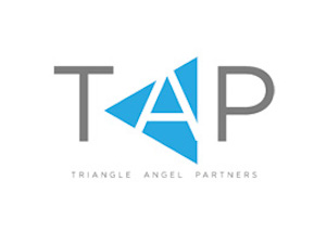 Triangle Angel Partners - TAP