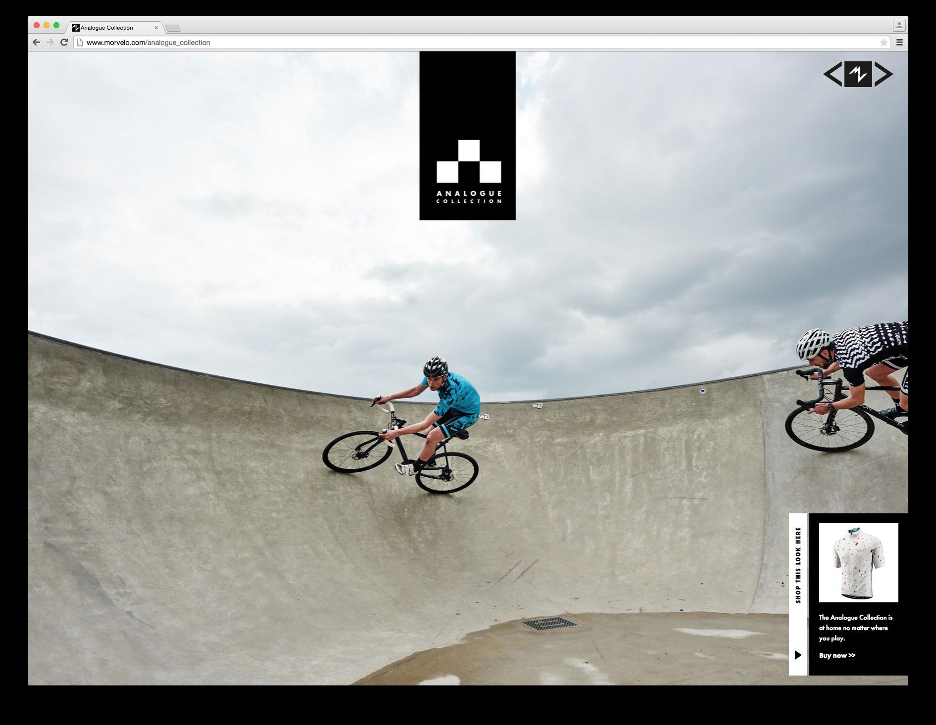 Morvélo cycling photography by Jonty Tacon