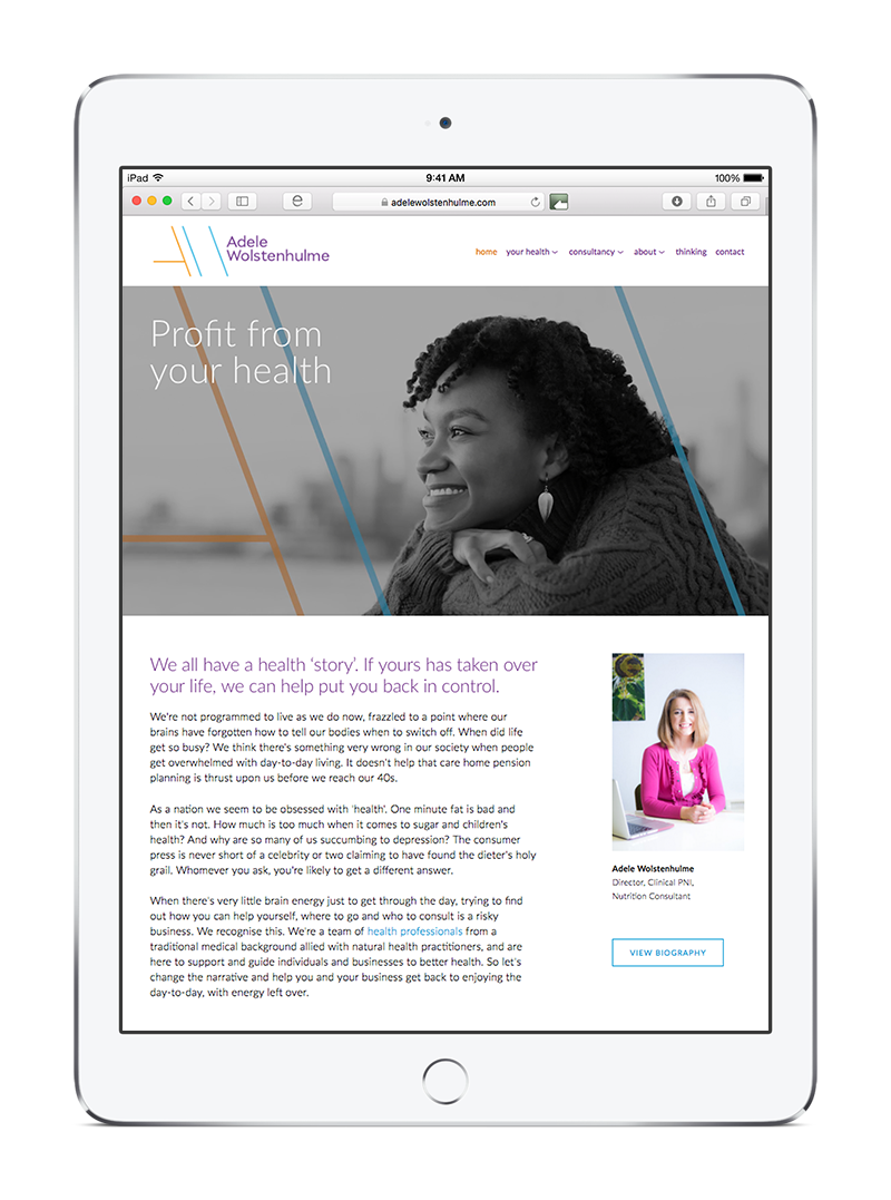 AdeleW_Home_iPad_800.png