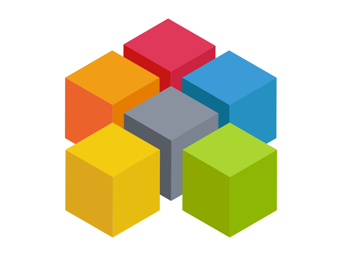 Six_blocks_1200x900.png