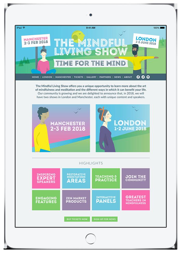 Mindful_iPad_2018.png