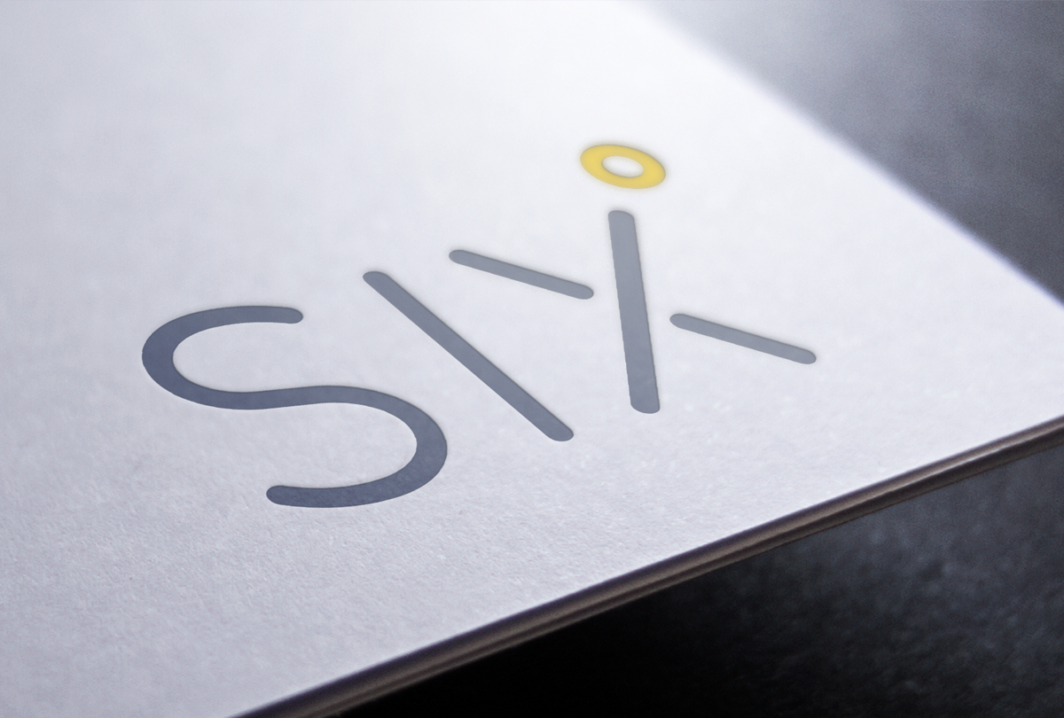 Six Consulting    Rebranding Atlanta based technology consultants.   View work