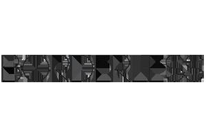 Borderless UX and UI Logo