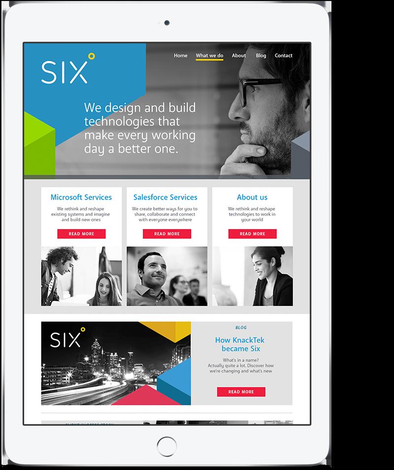 Six_Home_iPad_2_800.png