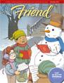 2012 Children's Friend