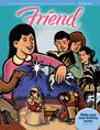 2011 Children's Friend