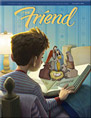 2010 Children's Friend