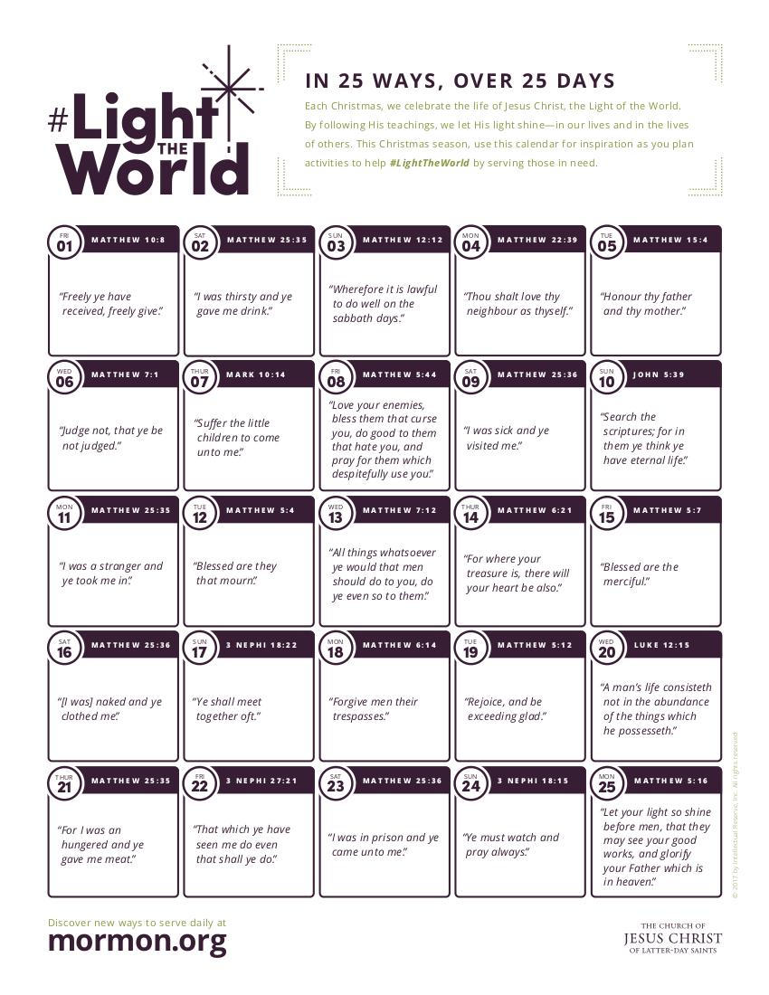 25-ways-25-days-calendar-eng.jpg
