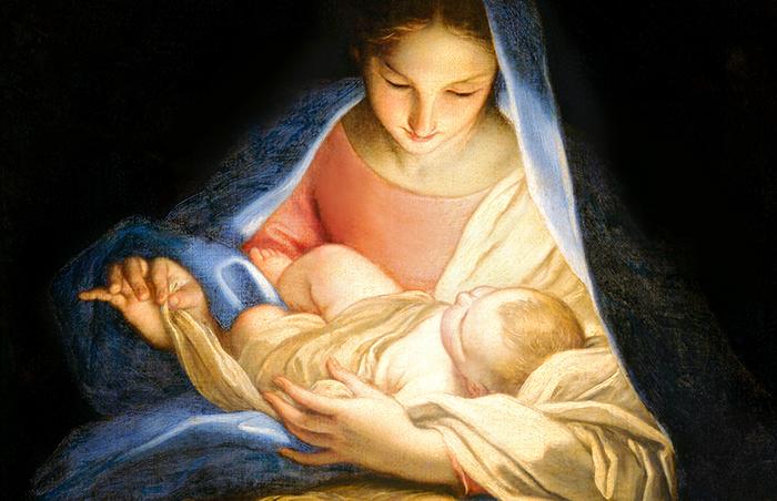 mary-baby-jesus-painting_1833641.jpg