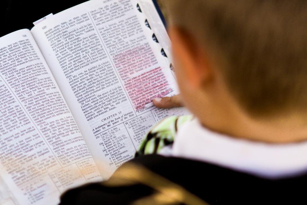 boy-reading-scriptures-1154095-tablet.jpg