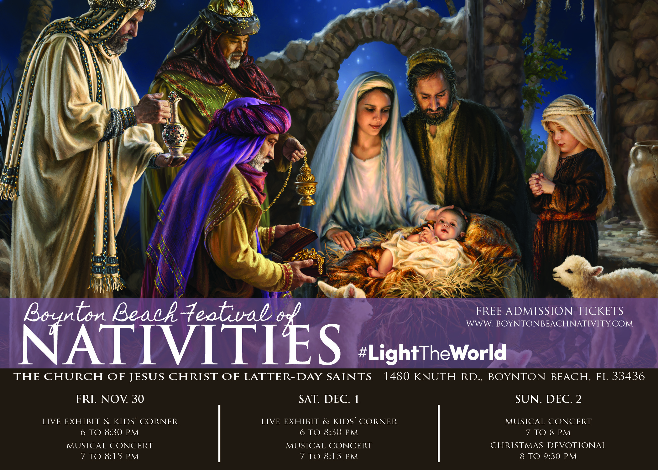 NativityInvitationFront2018.jpg