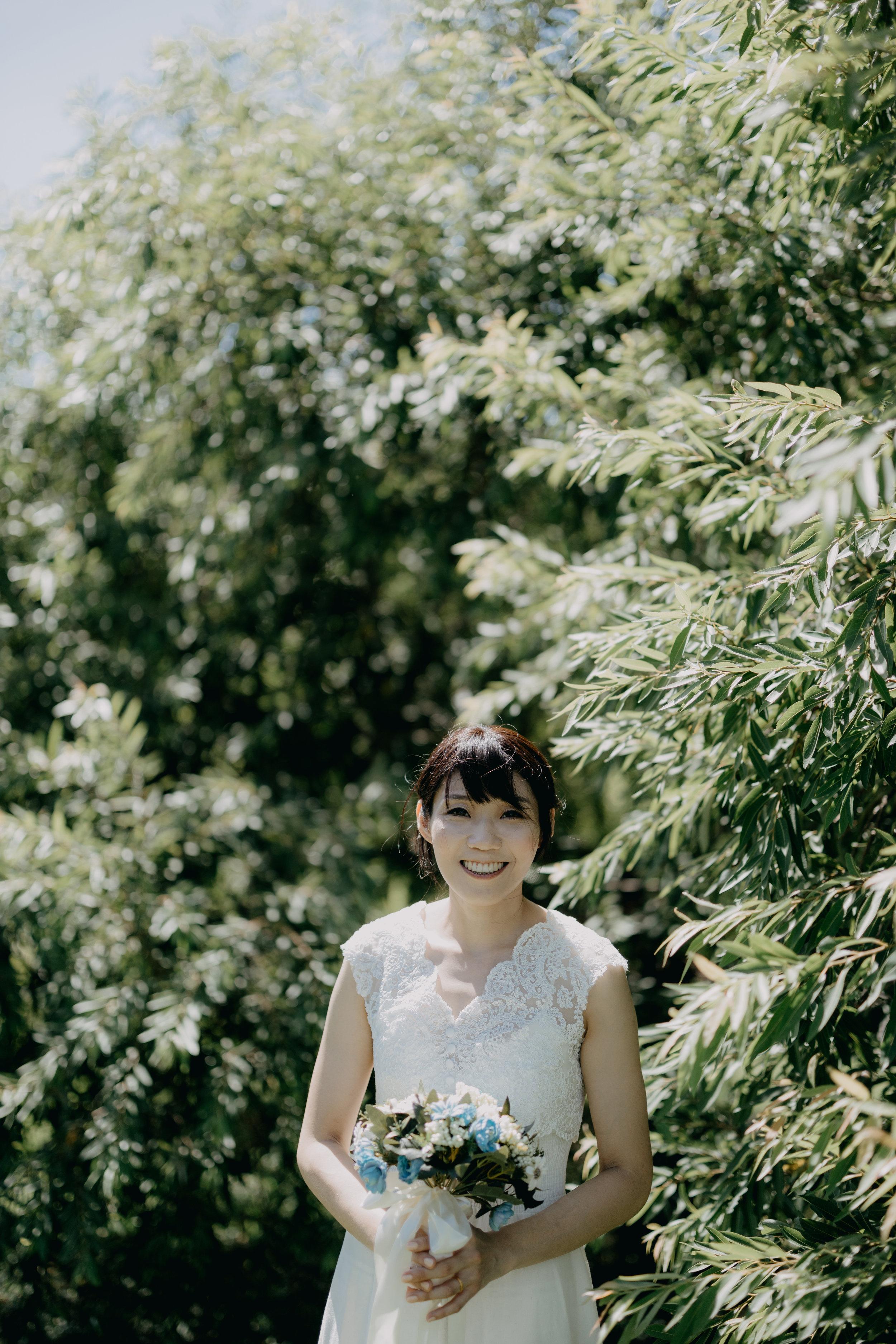 55_MIKI4920.jpg
