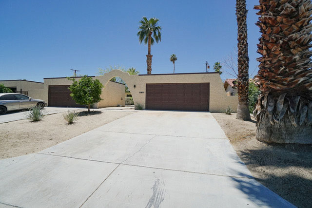 73153-73155 Catalina Way   Palm Desert CA 92260    2 Units for $464,900  | GSI 35880