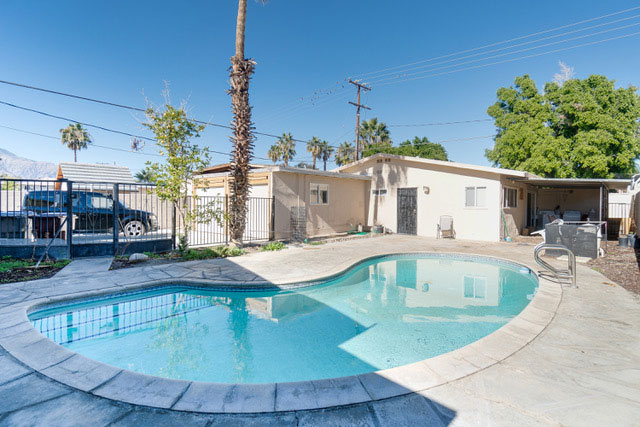 68080 Tortuga Rd Cathedral City CA 92234    2 units sold for $300,000  | GSI - 26400