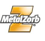 MetalZorb Metals Removal Media