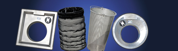 AllProducts_banner_2048x588_May24.jpg
