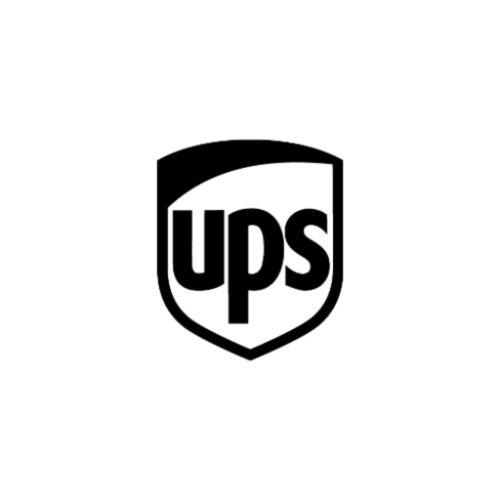 UPS mod.jpg