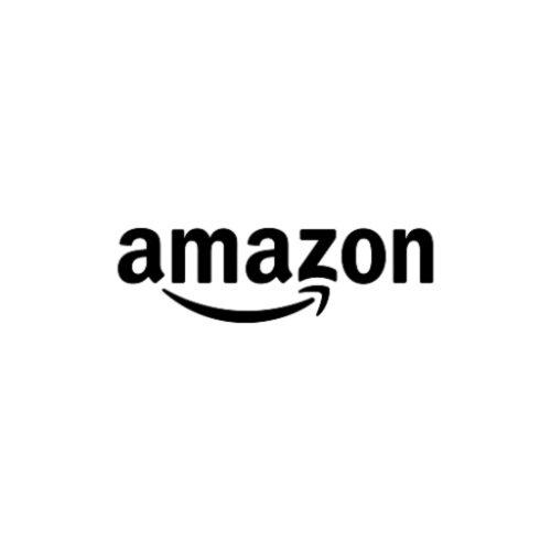 Amazon mod.jpg