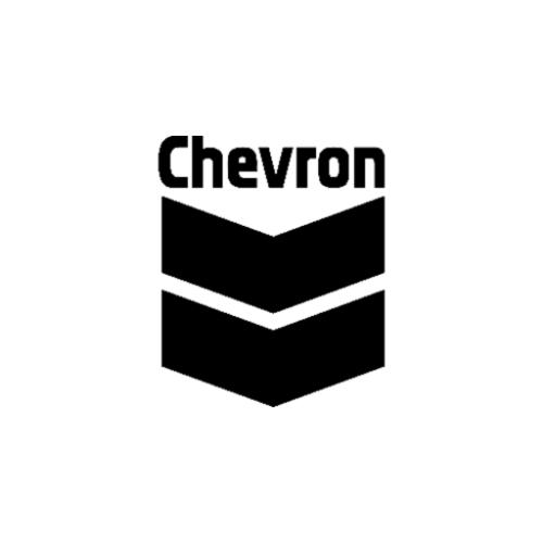 Chevron mod.png