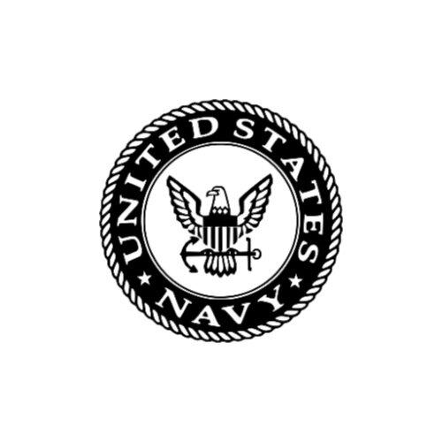Navy mod.jpg