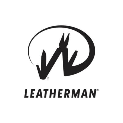 Logos 500 x 500 (10).jpg