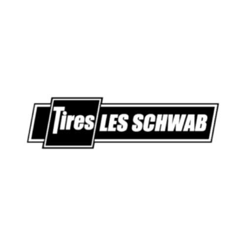 Logos 500 x 500 (11).jpg