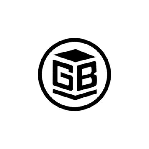 Logos 500 x 500 (15).jpg