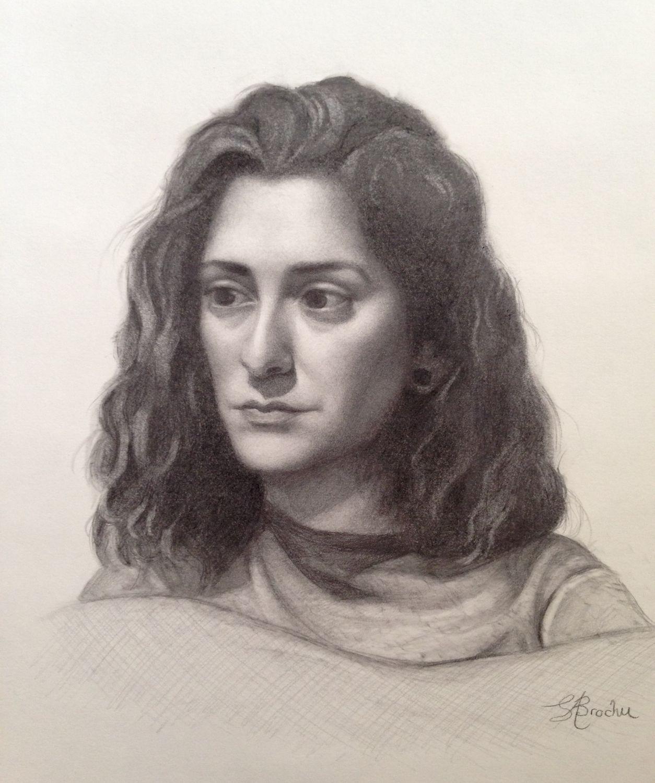 Magida