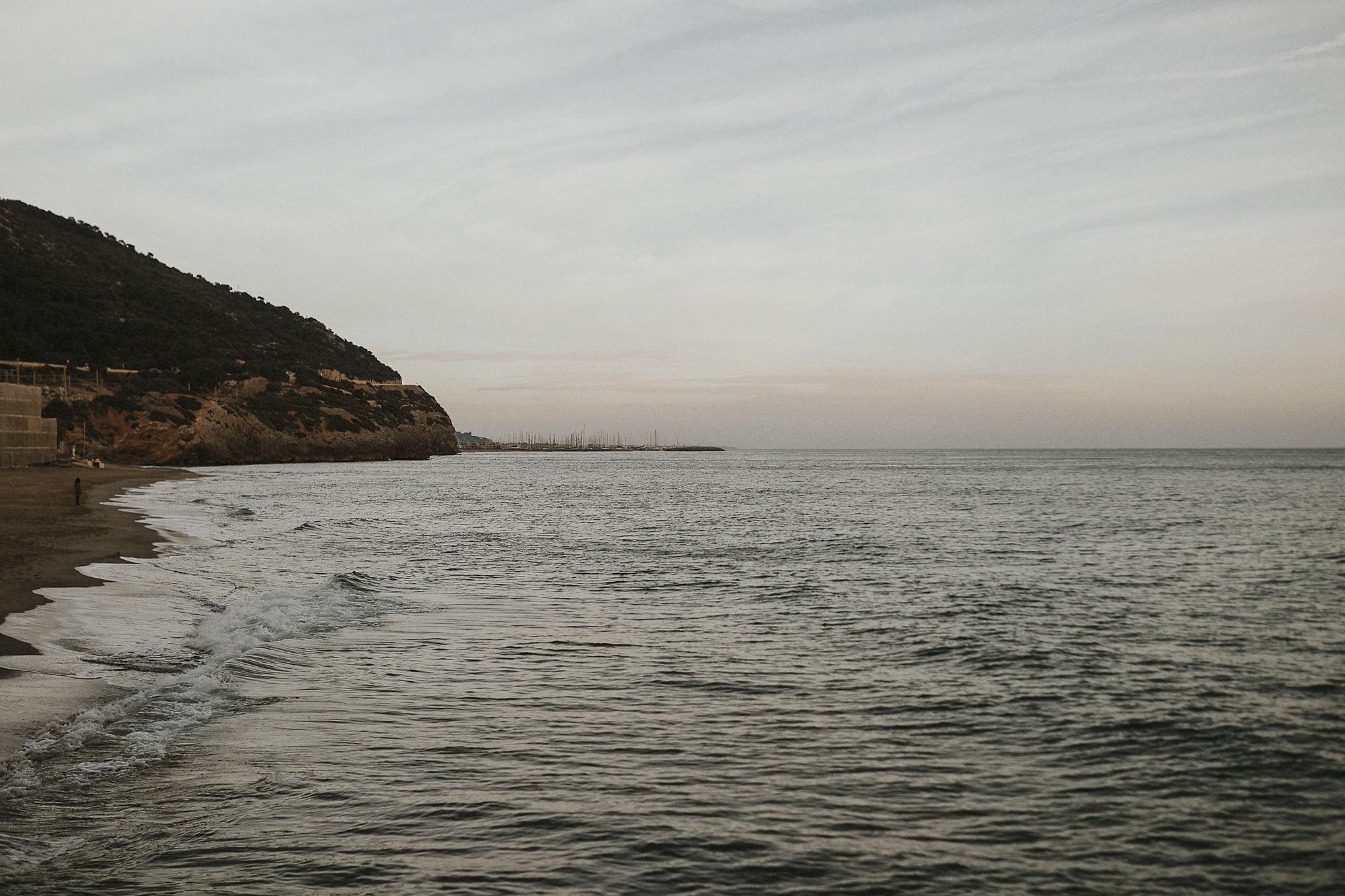 ariadna-victor-barcelona-sergio-nieto-040.jpg