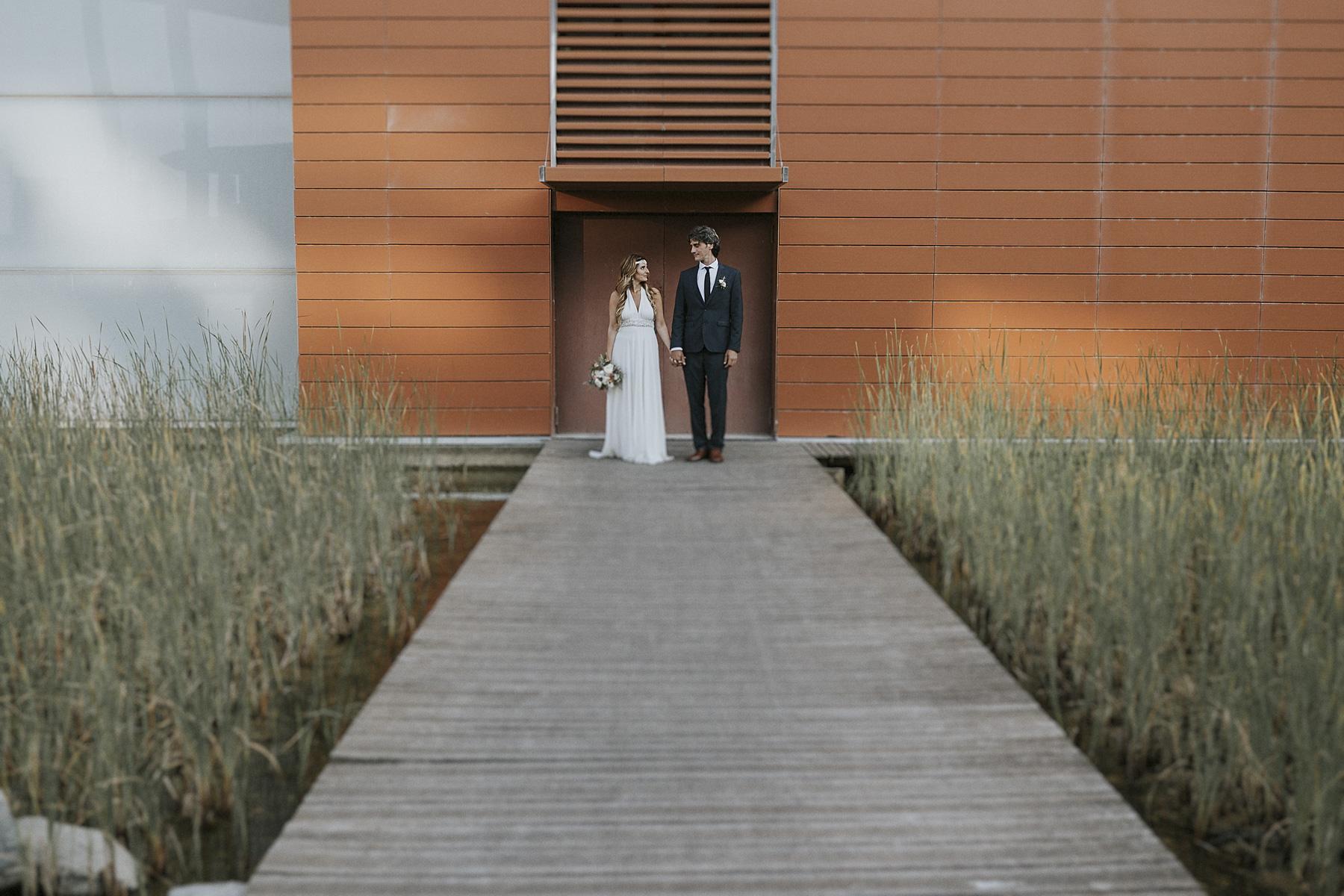 Rosana & Andrés | Wedding