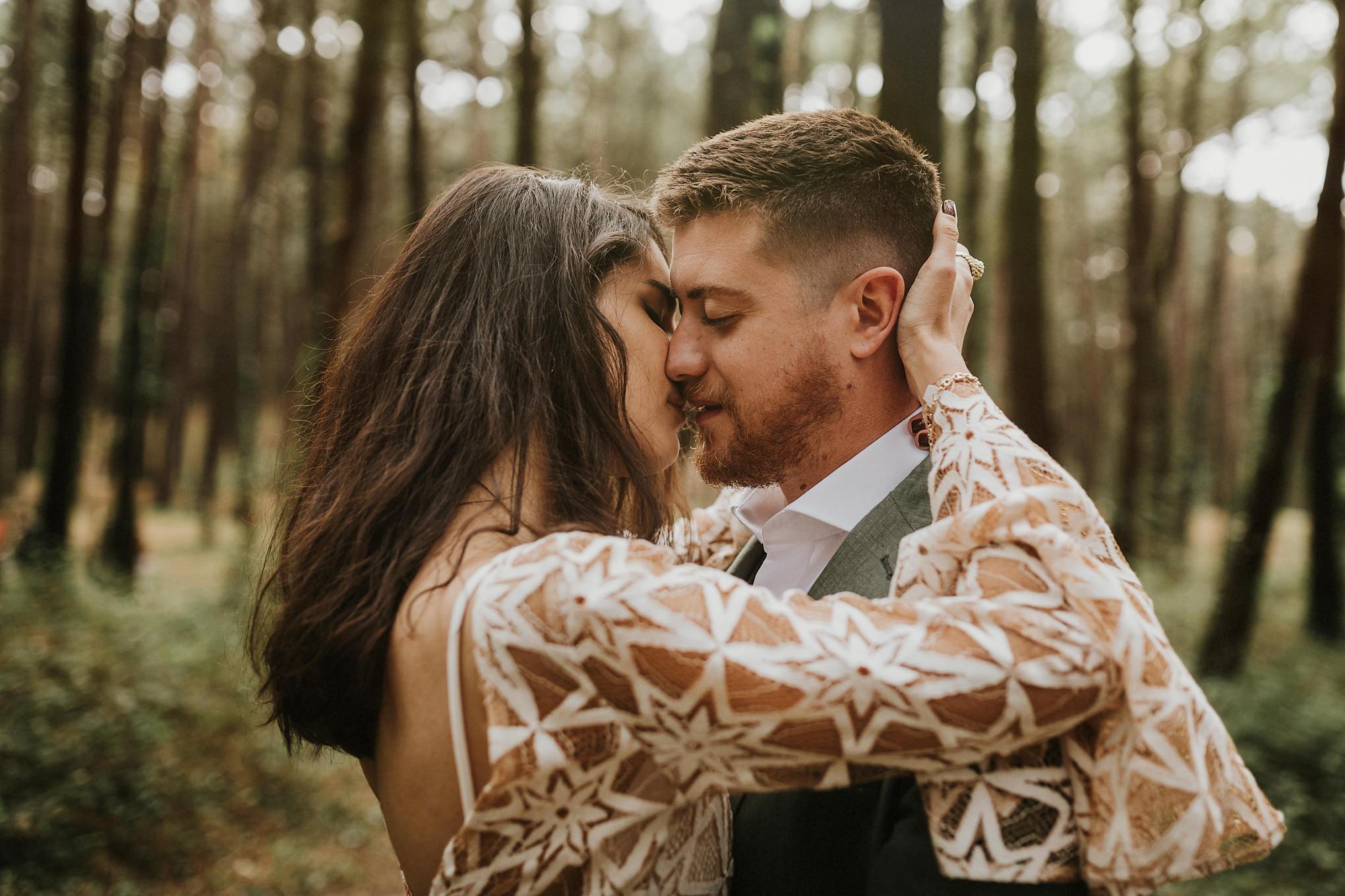 fotografo-bodas-zaragoza-santander-001.jpg