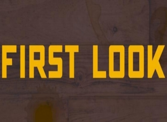 First-Look_HorizontalBanner2.jpg