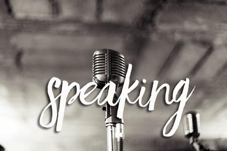 speakingbutton2.jpg