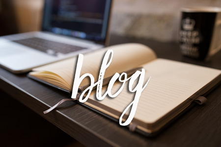 blogbutton3.jpg