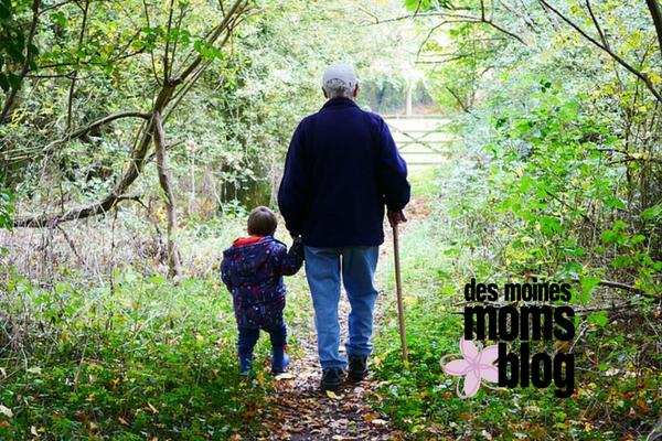 Parent Like A Grandparent.png