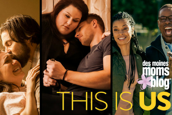 This Is Us main image.png