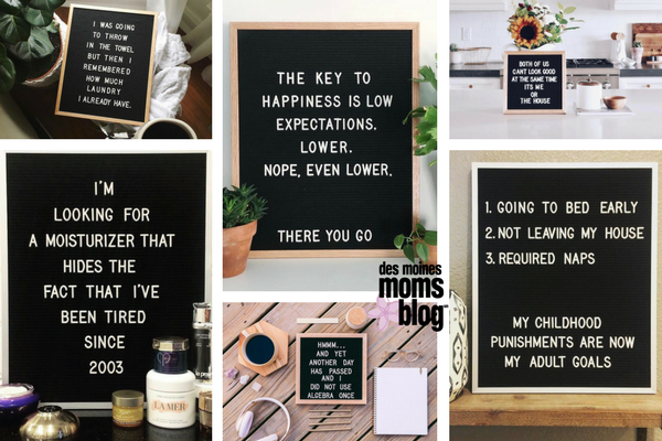 Letterboard Adulting #2.png