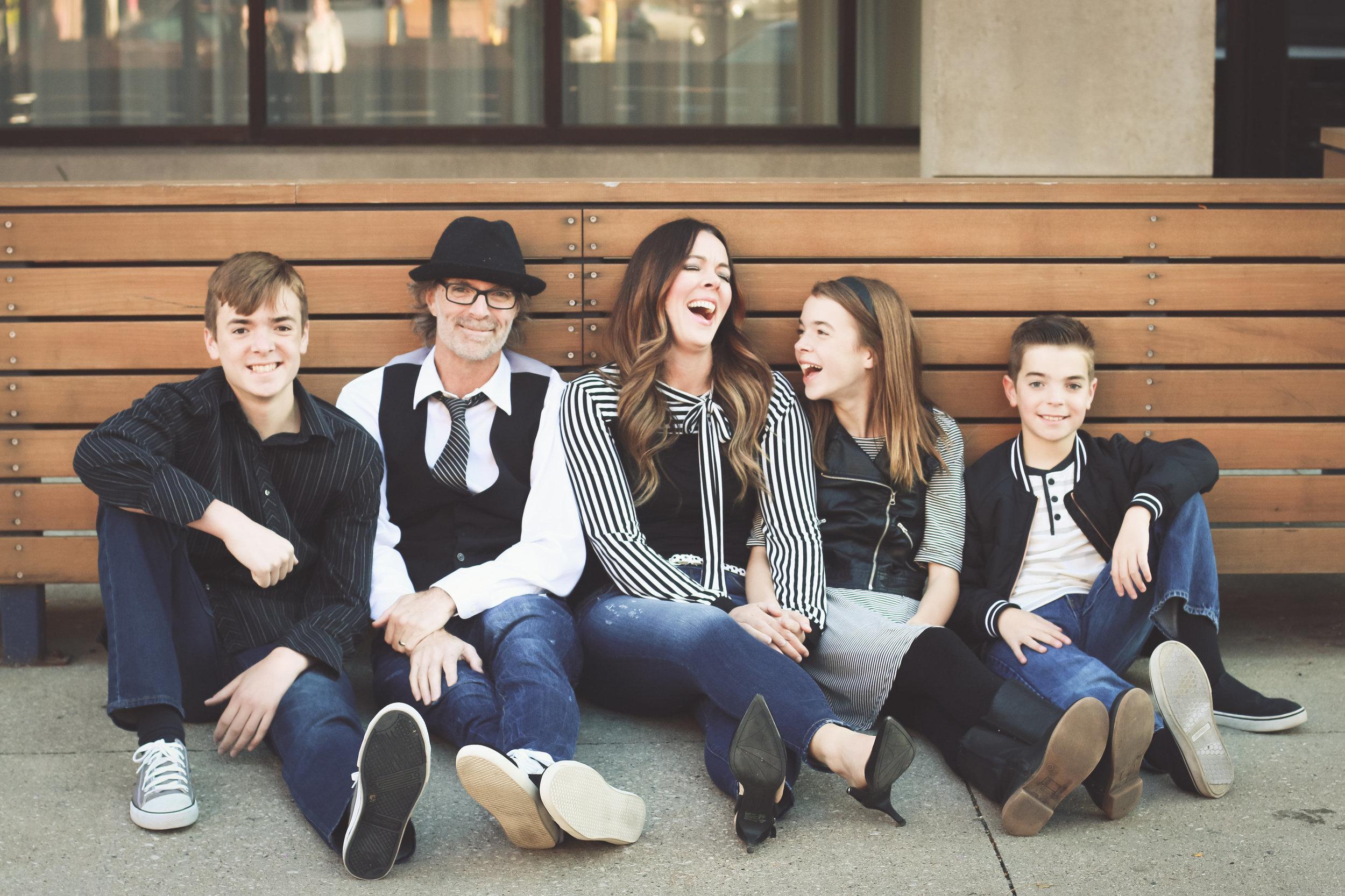 Megginson Family 2018-0018.jpg